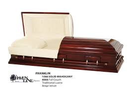 wood caskets wood caskets scotchlas funeral home personalized services