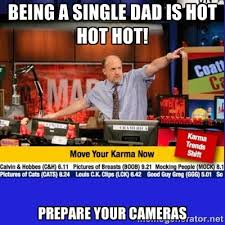 Single Father Meme - the single father s guide simply some great single father memes