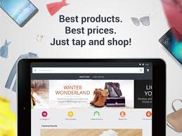 aliexpress shopping app coupon for new user android apps on