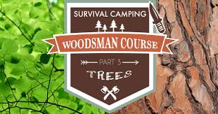 Woodsman Supply Planning A Backpacking Trip The Complete Guide Beyond The Tent