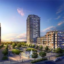 markville mall floor plan riverside uptown markham vip access u0026 floor plans condos deal