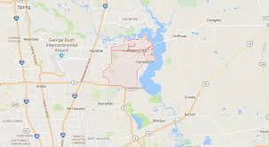 atascocita map atascocita house cleaning services services in atascocita tx