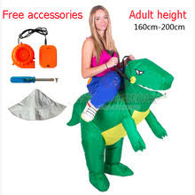 Animal Halloween Costumes Men Popular Inflatable Animal Costumes Buy Cheap Inflatable Animal
