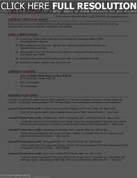 sap fico sample resume lpn sample resume free resume example and writing download lpn nursing resume examples resume templates unnamed file 95 lpn nursing resume exampleshtml sample of lpn