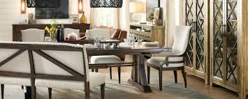 glass top dining room table dining room end chairs medium size of dining leather dining chairs