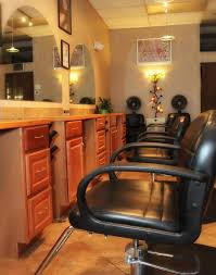 shearer u0027s hair design hair salons 2420 yew st bellingham wa