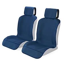 car chair covers tanyoo 2pcs waterproof car seat covers universal
