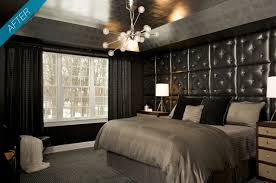 bedroom simple and neat bedroom decoration ideas with rustic