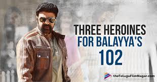balakrishna u0027s 101st movie satellite rights sold telugu
