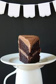 best 25 ina garten chocolate cake ideas on pinterest barefoot