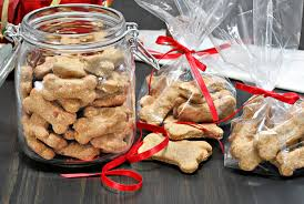 how to make dog cookies dog cookie recipes easy recipe