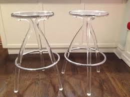 64 best lucite images on pinterest acrylic furniture lucite