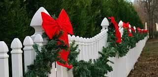 outdoor yard decorating ideas