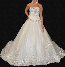 robe de mariã e destockage robe de mariée nantes