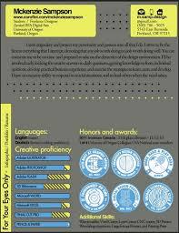 infographic resume for engineers http jobresumesample com 1938