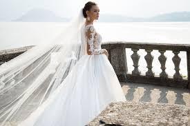 bridal salons in pittsburgh pa bridal beginning pittsburgh pa