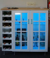 Kitchen Cabinet Display Sale Kitchen Display Cabinets For Sale Wall Mounted Display Case Yeo Lab