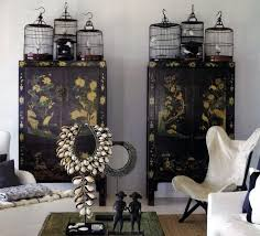 Decorate The Home 626 Best Interior Design With Asian Antiques Images On Pinterest