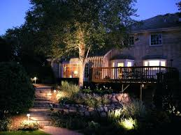 How To Install Landscape Lighting Transformer Outdoor Landscape Transformer Bay Landscape Lighting Bay Outdoor