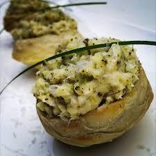 cuisine artichaut artichaut parmentier de colin papa en cuisine