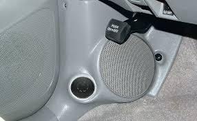 tablet as car stereo no head unit head fi org