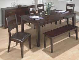 dining room creative ethan allen dining room chairs on a budget dining room creative ethan allen dining room chairs on a budget best in home ideas