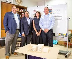 asu del webb presents adobe brick designs for home building