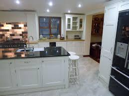 kitchens interiors kitchen and interior installation derby allwood kitchens interiors