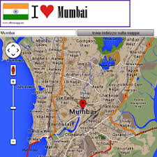 m indicator apk app mumbai map apk for windows phone android and apps
