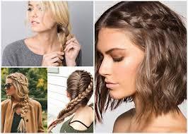Frisuren F Kurze Haare Zum Nachmachen by Schone Frisuren Zum Selber Machen Einfache Frisuren Kurze Haare