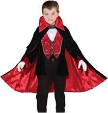 Rock Paper Scissors Halloween Costume Amazon Rock Paper Scissors Costume Size Toys U0026 Games