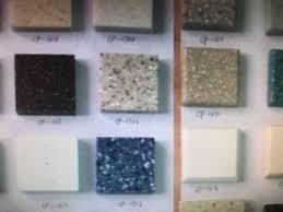 Corian Stone Corian Stone Jali U0026 Grey Corian Stone Retailer From Hyderabad