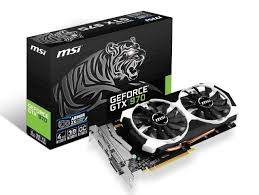 best black friday deals computers all the best black friday gpu deals on newegg custom pc review