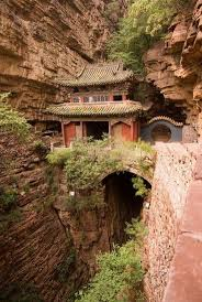 59 best underground images on pinterest caves house building