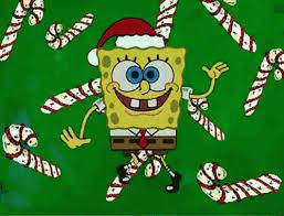merry christmas everyone the anime madhouse
