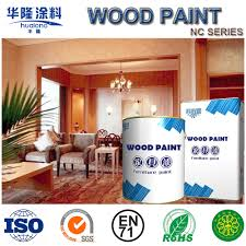 nc paint nc paint suppliers and manufacturers at alibaba com