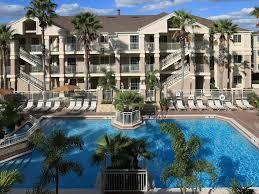 Orange Lake Resort Orlando Map by Hotels Near Walt Disney World In Lake Buena Vista Florida