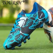 buy soccer boots malaysia s football shoes buy s football shoes at best price in
