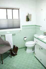Light Green Bathroom Ideas Green Tile Bathroom Large Size Of Green Bathrooms Small Bathroom