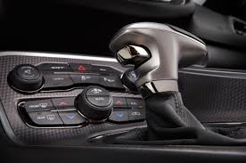 Dodge Challenger Interior - 1000 images about dodge charger on pinterest challenger hellcat