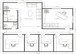 draw a floor plan free drawing floor plans how to draw floor plan with