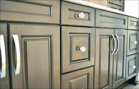 images of kitchen cabinets with knobs and pulls cabinet knobs and pulls bumsnotbombs org