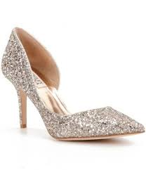 wedding shoes dillards 427 best happily after images on clothing