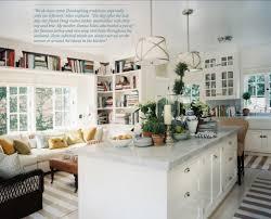 cozy kitchen ideas captivating cozy kitchen kitchen decor ideas with cozy