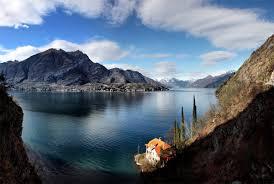 offerta coupon prezzo vacanza sul lago di como offerta hotel