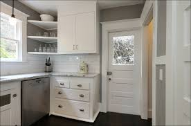 Lowes Kitchen Cabinet Hardware by Kitchen Kitchen Cabinets With Handles Replacement Cabinet Doors