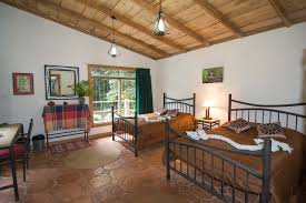 rooms and rates bosque de paz costa rica nature reserve eco