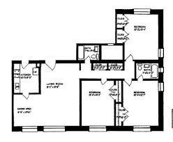 3 bed 3 bath 3 bedroom 2 bath 3 bedroom2 bath dorchester apartments exterior