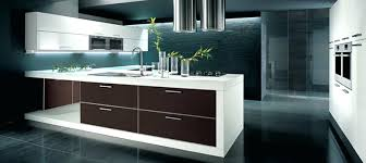 kitchen collection outlet kitchen collection store orlando bath coupon outlet
