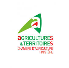 chambre agriculture finistere studio en tête com active agence de communication brest et